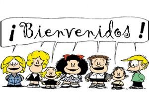 bienvenidos_small