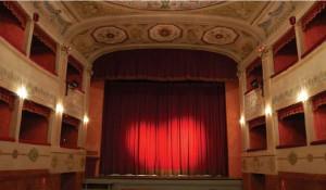 palcoscenico_big_teatro_di_bartolo_di_buti