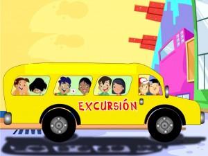 excursion1