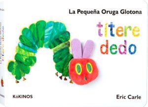 la-pequena-oruga-glotona-titere-dedo_l