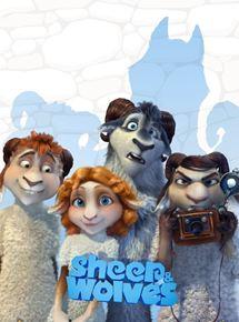 ovejas-y-lobos
