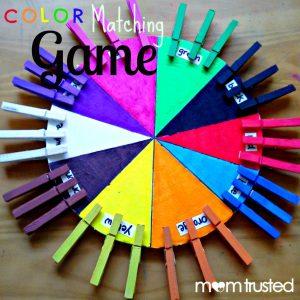rueda-de-colores