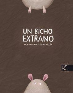 bicho cover.fh11