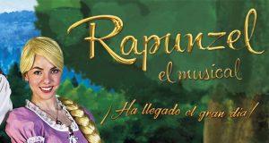 Rapunzel-en-el-teatro-flumen