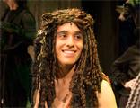 flumen-libro-de-la-selva-mowgli