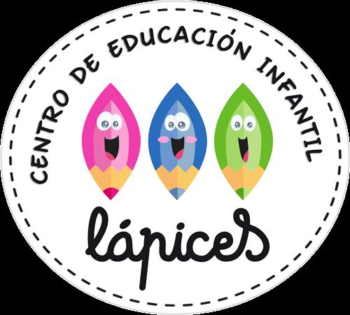 Blog Escuelas Infantiles Lápices